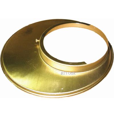 真鍮セード NML-CG