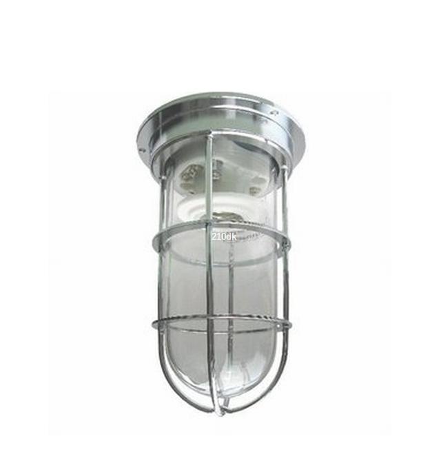 1号デッキシルバー NML-DS01