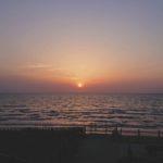 日東マリンランプ 海洋灯歳時記2019穀雨